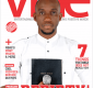 CHANGED MAN! OBIWON COVERS SEPTEMBER ISSUE OF VINE MAGAZINE – TALKS ABOUT HIS SALVATION EXPERIENCE