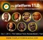 A NEW NIGERIAN STATE OF MIND – PASTOR POJU OYEMADE, OBY EZEKWESILI & MORE AT THE PLATFORM 11.0