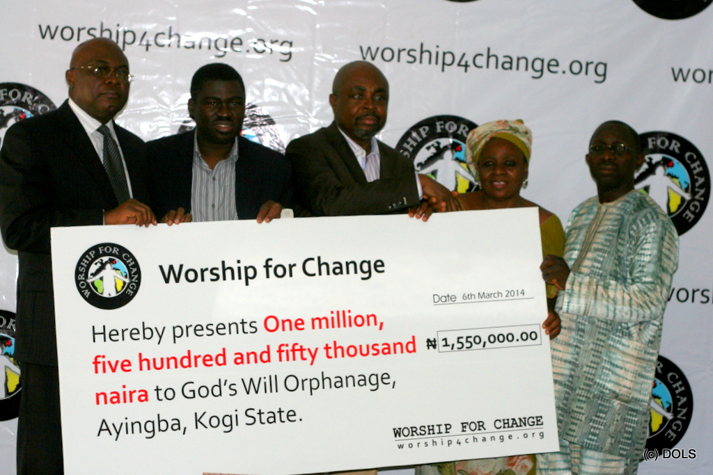 worship-for-change-d