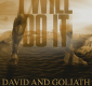 """Real Life Giant!!! Tallest Man In Canada Casted For Upcoming Biblical Epic Movie – """"David & Goliath"""""""