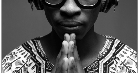Upclose: Urban, Dexterous & Conscious! Cool FM's DJ Mordu Has Got A Mission, Talks Purpose, Ministry And Entrepreneurship