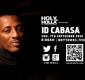 """The 'Secular Guys' Didn't Criticize Me, 'The Church' Did"" – Ace Producer ID Cabasa Talks About His Faith On Holy Holla"