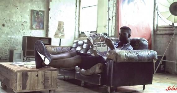 SelahTV: Nkay | Your Love