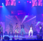 "SelahTV: MTN Project Fame 7.0 Final 8 Performs Midnight Crew's Mega Hit ""Igwe"""