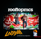 #SelahMusic: Rooftop MCs | Laddah | Prod. By Eagerboi