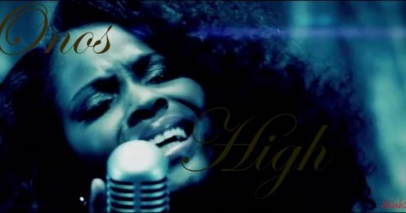 SelahTV: Onos | High
