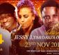 "Mike Aremu Vision Presents ""Sax Appeal (Season 4)"" Feat. Jessy J, Timi Dakolo, Yinka Davies & Kunle Ayo"