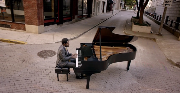 cobhams-asuquo-ordinary-people-video-600x312