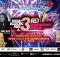Nikki Laoye Headlines LoudNProud Live 3rd Anniversary At Quilox Today!!