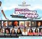 Women On The Winning Edge Conference With Funke Felix Adejumo