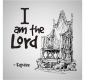 SelahTV: Kaydee | I Am The Lord