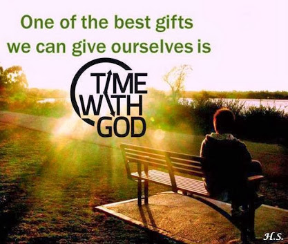 god wants relationship with us