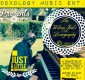 """Doxology Music Ent. Presents """"The Wilson Joel's Discography"""""""