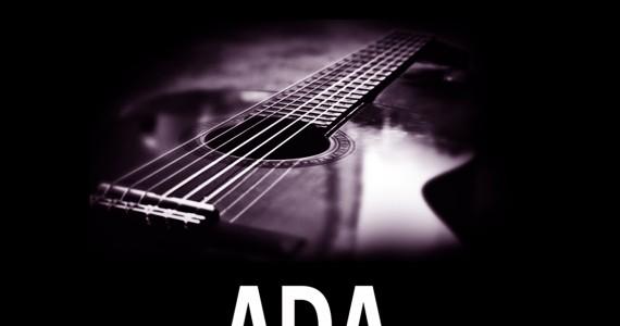 #SelahMusic: Ada | Bobo Me (Rmx) | Feat. Victor Ike