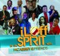 "Top Comedians & Artistes Confirmed For Mc Abbey's ""I Laff In The Spirit"" London – Watch Trailer"