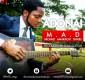 #SelahFresh: M.A.D   Adonai [@mad_sings]