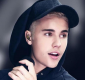 """I Won't Hold It In Anymore"" – Justin Bieber Talks 'Jesus' & Preaches On Mainstream Media"