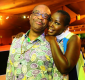 Emmy Kosgei & Husband Apostle Anselm Affectionate In New Photos