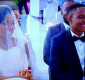 Photos From The Wedding Of Bishop Mike Okonkwo's Daughter At TREM