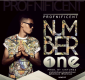 #SelahFresh:  Profnificent | Number One [@Profnificent]