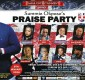 Event: Sammie Okposo Praise Party Live In London #SOPPUK2016 | Jan. 9th