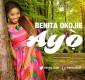 #SelahMusic: Benita Okojie | Ayo [@Benita_Okojie]