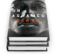 New Book By Lecrae 'Unashamed' Now Available – Get It Here
