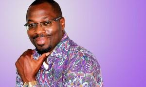 Bible News: Exemplary Living [Podcast]   By @stevesoyebo