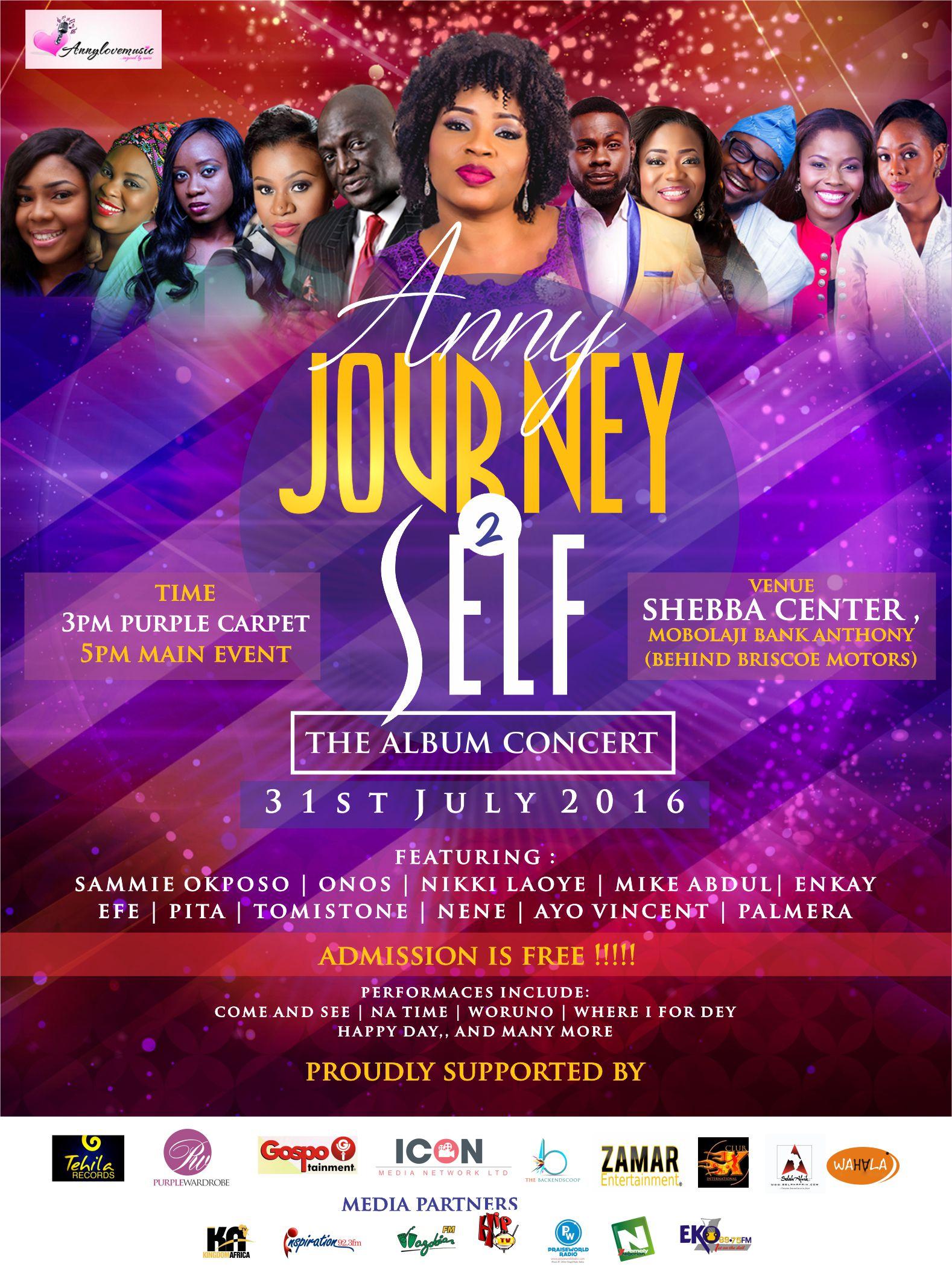 Church Flyers Lagos - Best Custom Invitation Template   PS ...