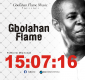 Gbolahan Flame Set To Release 2 Singles This July