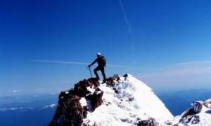 Bible News: Revelation Determines Altitude
