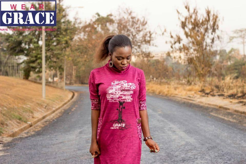 wear grace 2