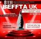 Sinach, Ada, Uche Agu, Eloho, Kylie & More For BEFFTA UK 2016