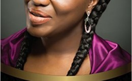 "New Inspiring Book By Bukky Agboola ""I Made It Through"""
