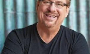 Bible News: 5 Things To Do While You Wait | By Rick Warren