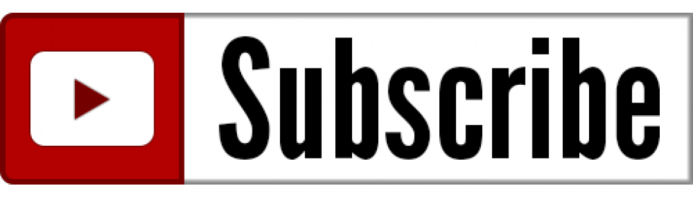 subscription-button