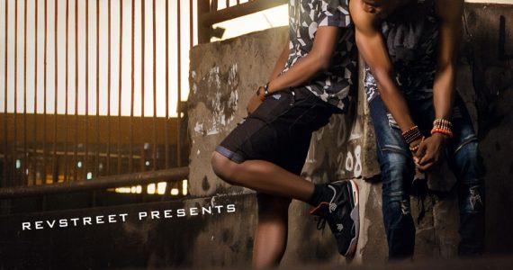 #SelahMusic: Kellar Thrillz x Oba Reengy | YARB (The EP) |  @kelarthrillz @obareengy