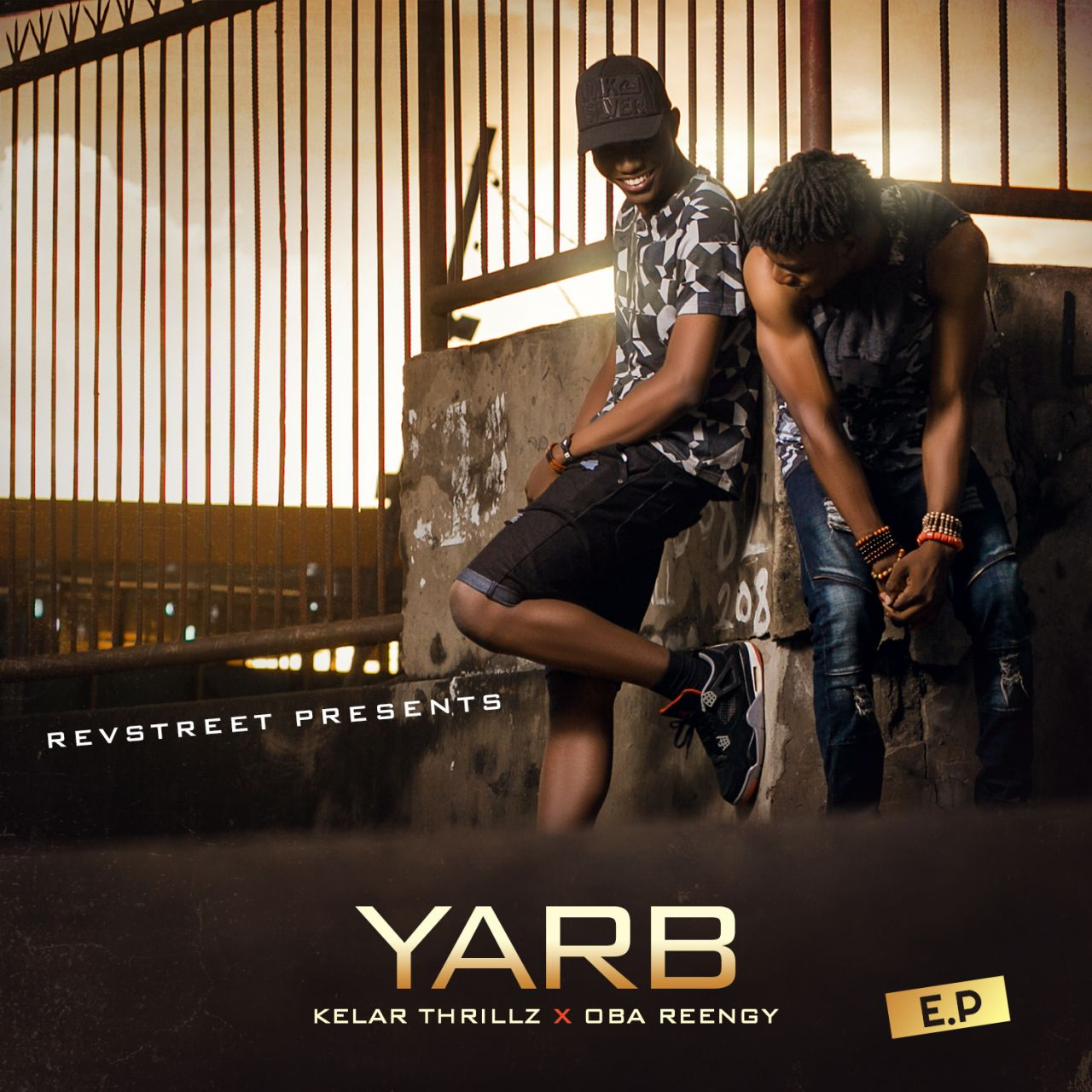 yarb-front-cover