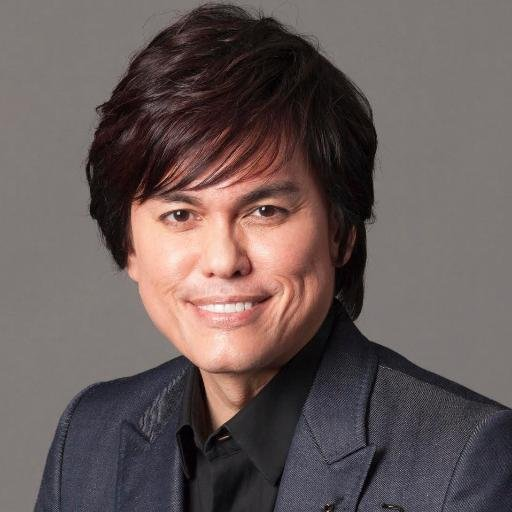 Bible News: Your 'Work' Is To Enter His Rest | By Joseph ... Joseph Prince