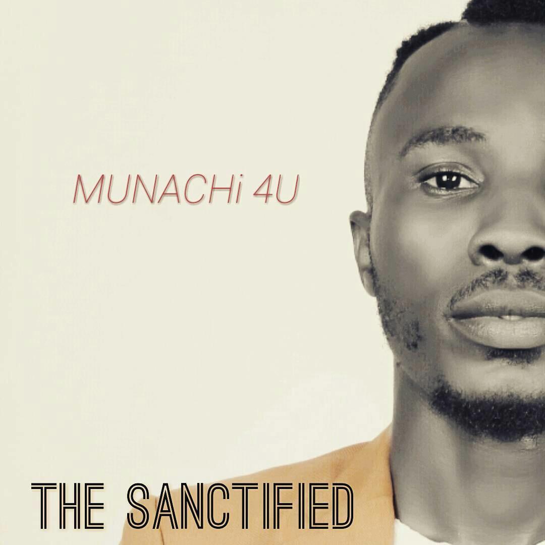 munachi4u-1476561493879