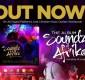 "Sonnie Badu Releases ""Soundz Of Afrika"" Album"