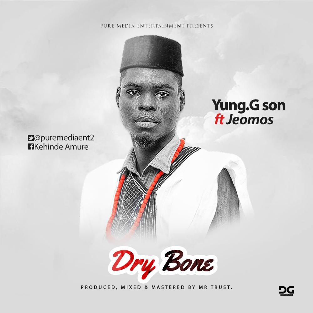 dry-bone