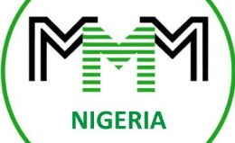Selah's Journal: Does God Really Hate MMM Nigeria?