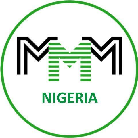 mmm-nigeria_1