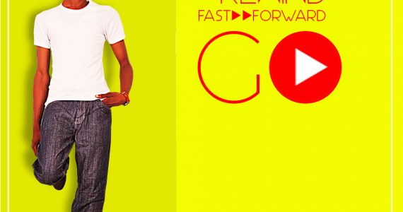 #SelahMusic: Sunday Bawa | Rewind, Fast Forward, Go  [@sunday_bawa]