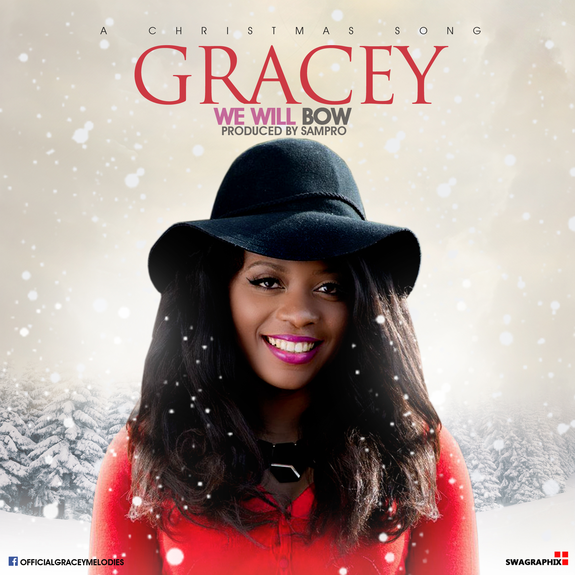 gracey-we-will-bow-main-art-cover