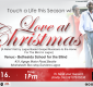 FOGMMON Lagos Presents 'Love At Christmas' | Dec. 12th