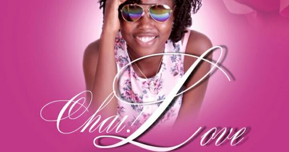 #SelahMusicVid: Dorcas | Chai! Love | Feat. D'Ashakeyz [@Dorcas_music]