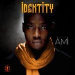 Ami identity
