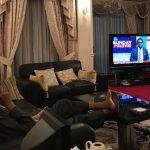 Buhari's Death Hoax